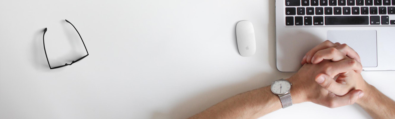Magento e-parduotuvės palaikymo paslaugos